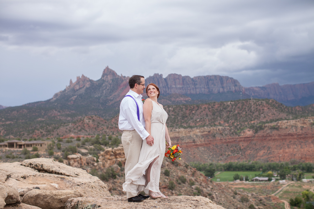 ReschlyWeddingZionNationPark2013 (175 of 235).jpg