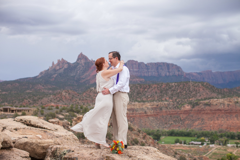 ReschlyWeddingZionNationPark2013 (179 of 235).jpg