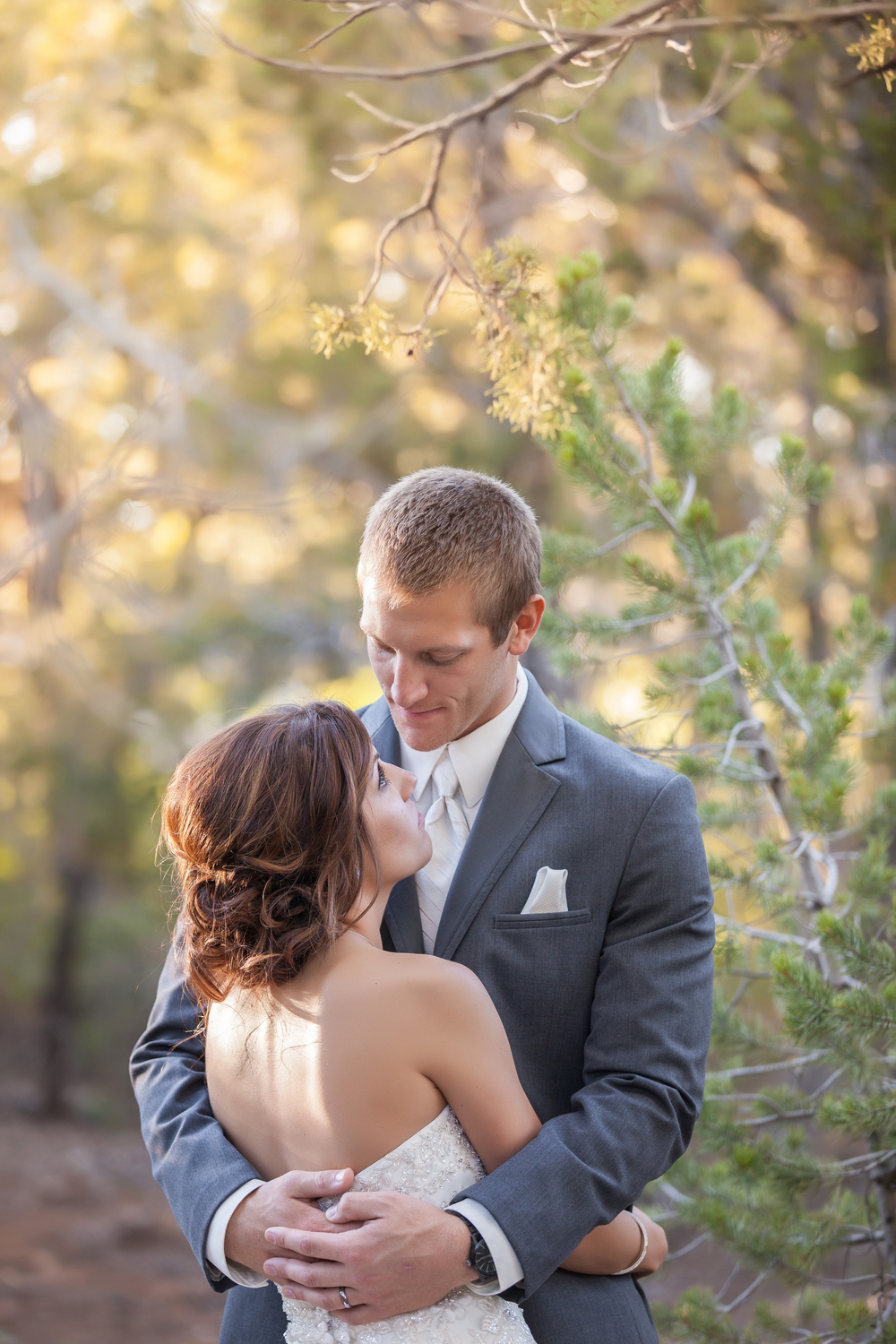 WestrupWeddingTylerRyePhotography (307 of 440).jpg