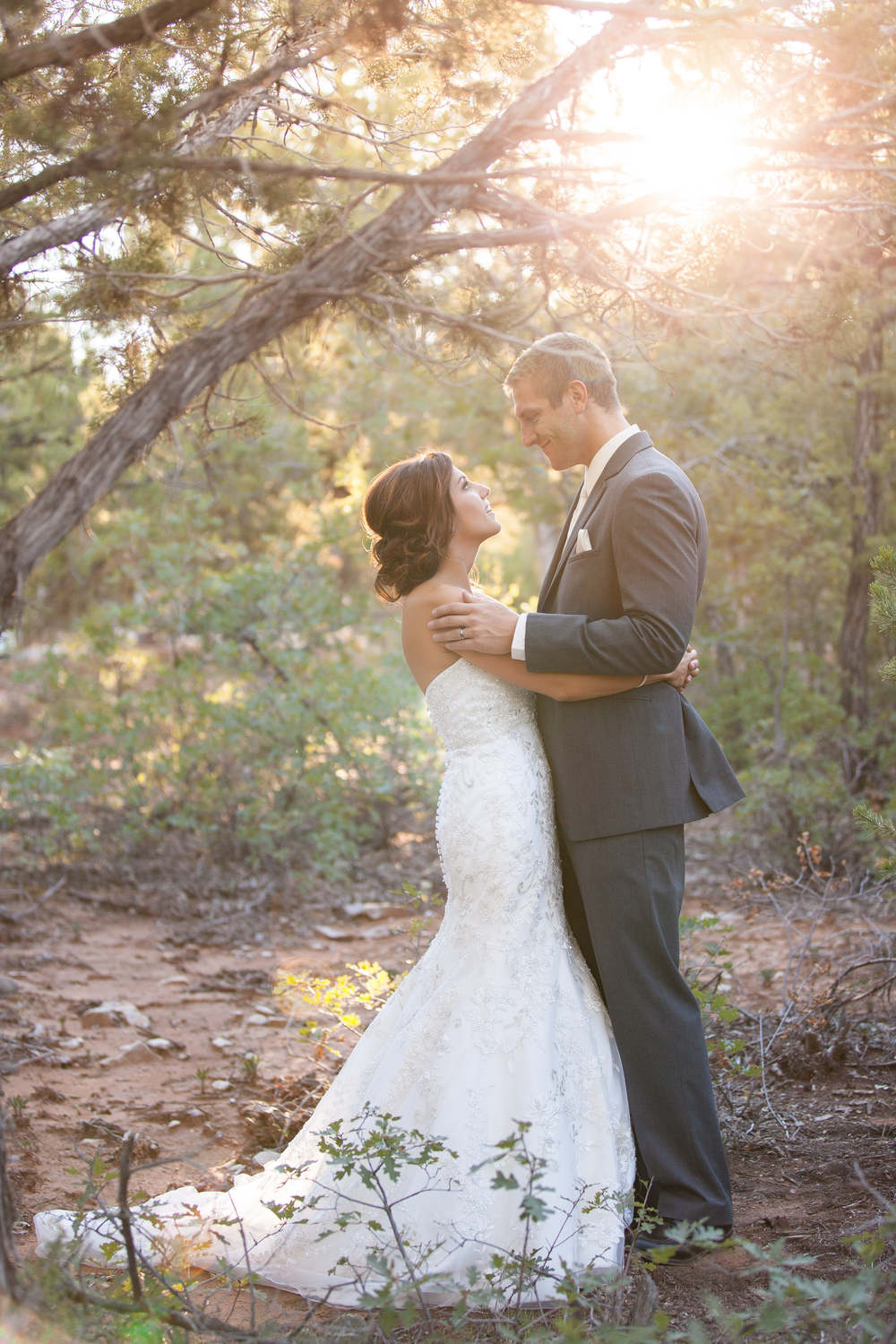 WestrupWeddingTylerRyePhotography (310 of 440).jpg