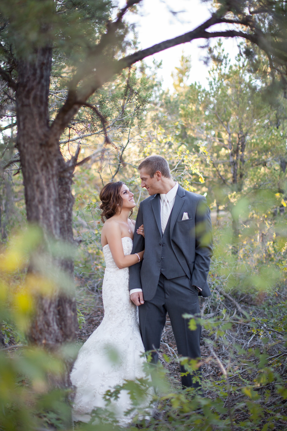 WestrupWeddingTylerRyePhotography (328 of 440).jpg