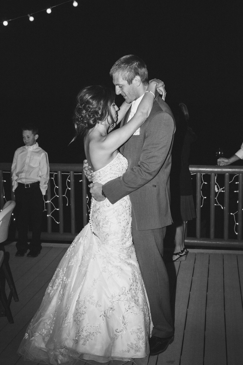 WestrupWeddingTylerRyePhotography (430 of 440).jpg
