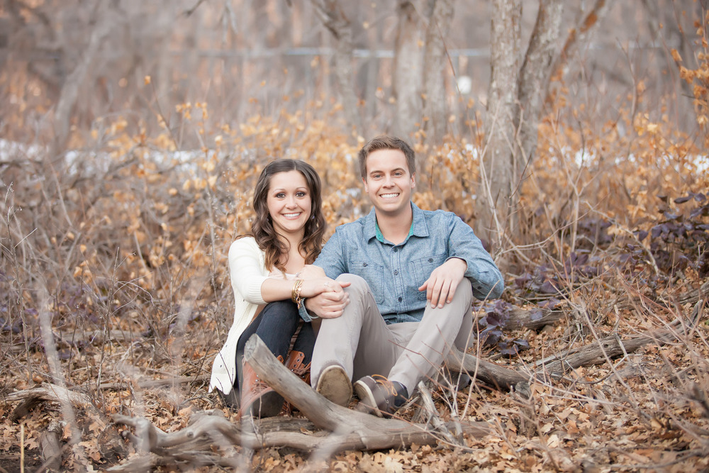 BrooklynnandJoshEngagements (1 of 103).jpg