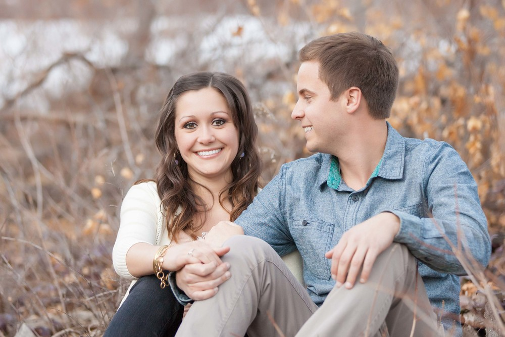 BrooklynnandJoshEngagements (6 of 103).jpg