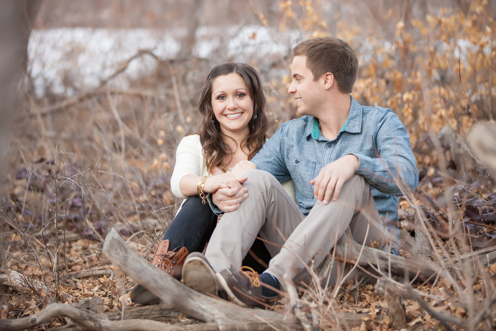 BrooklynnandJoshEngagements (5 of 103).jpg