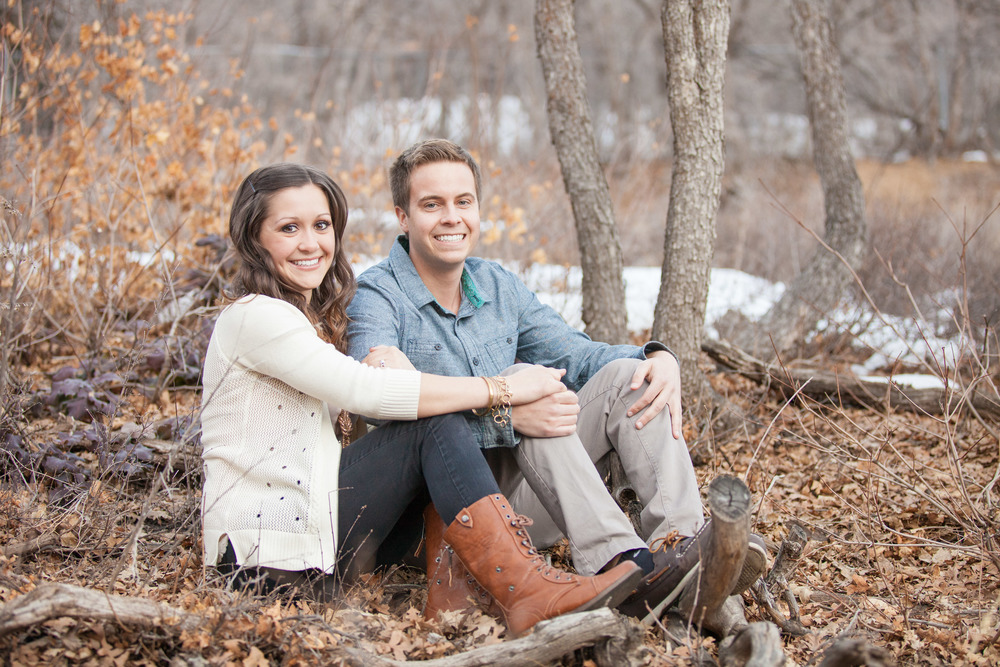 BrooklynnandJoshEngagements (8 of 103).jpg