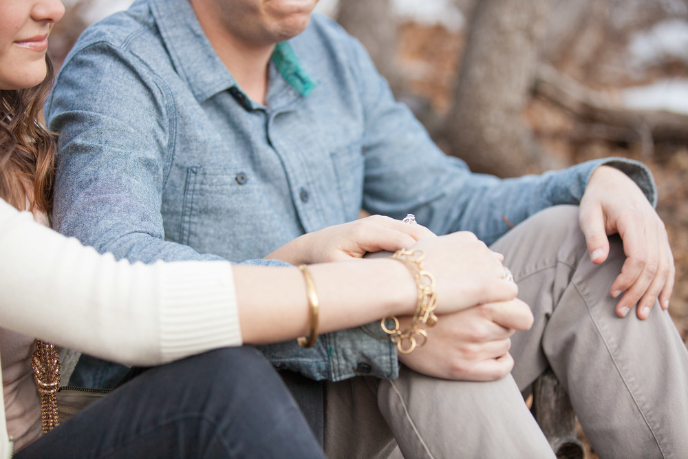 BrooklynnandJoshEngagements (11 of 103).jpg