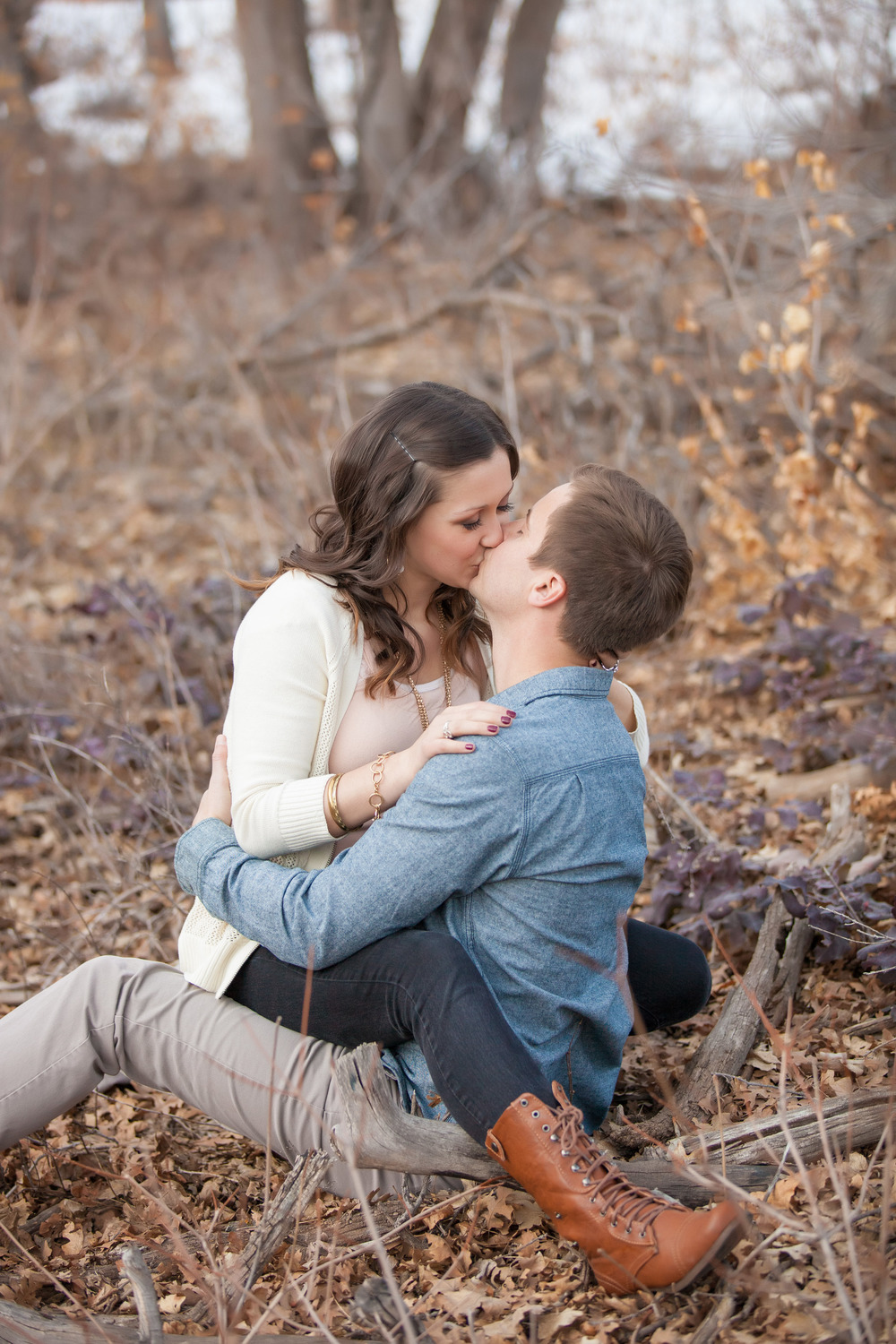 BrooklynnandJoshEngagements (14 of 103).jpg
