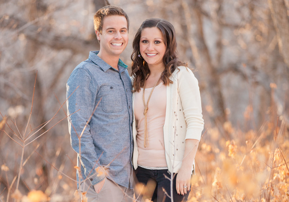 BrooklynnandJoshEngagements (19 of 103).jpg