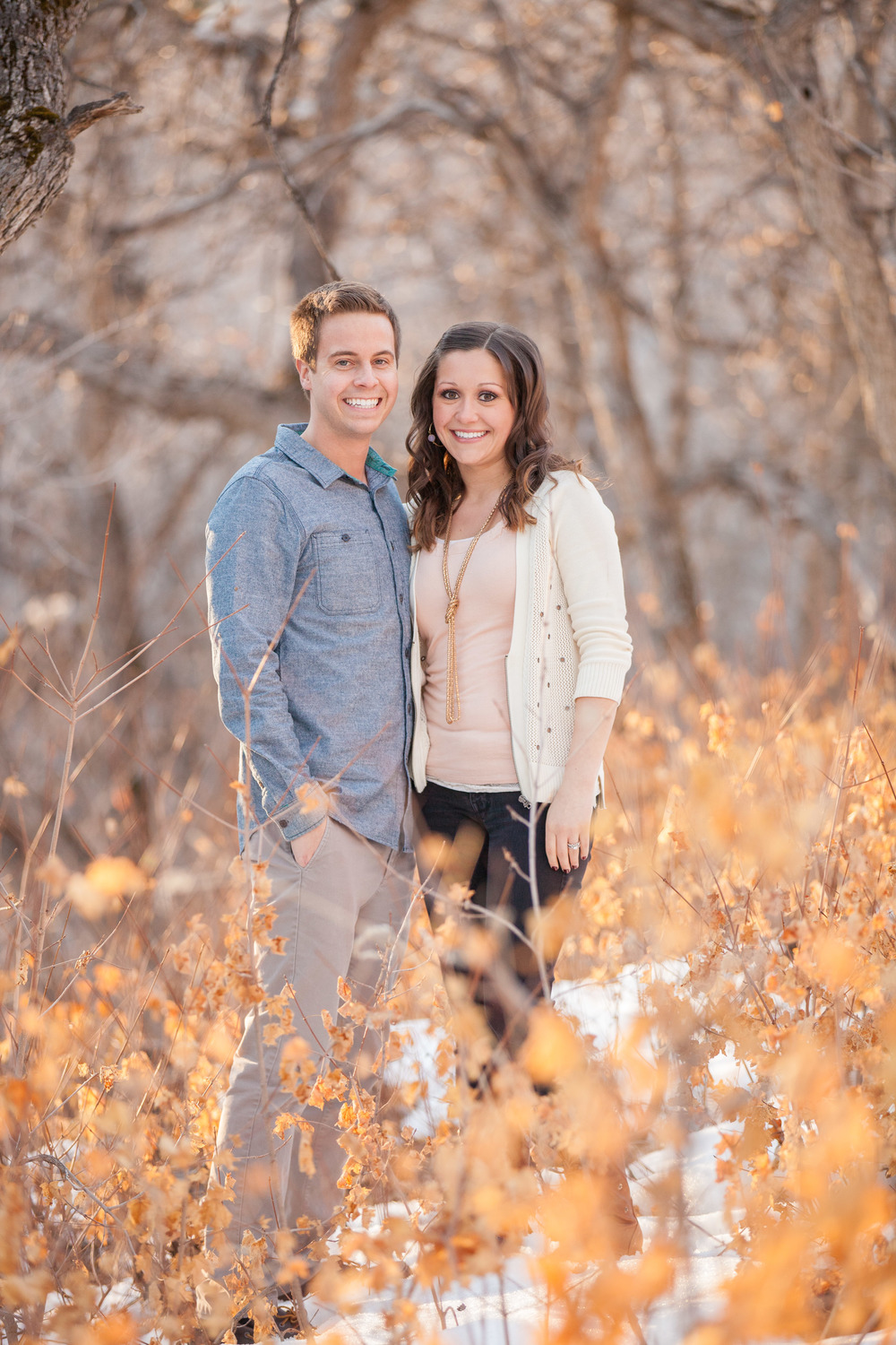 BrooklynnandJoshEngagements (18 of 103).jpg
