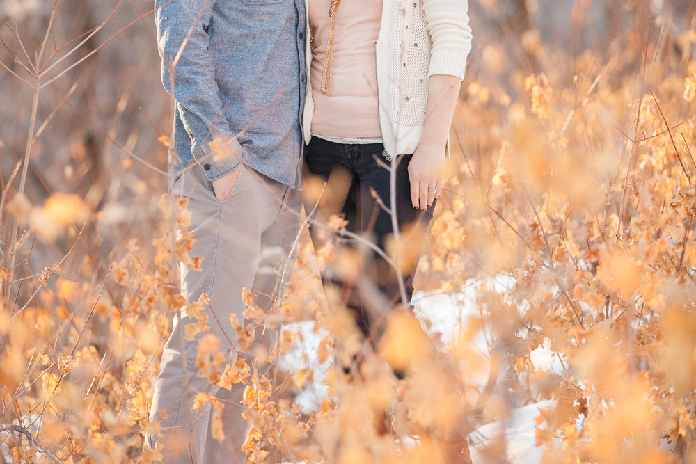 BrooklynnandJoshEngagements (21 of 103).jpg
