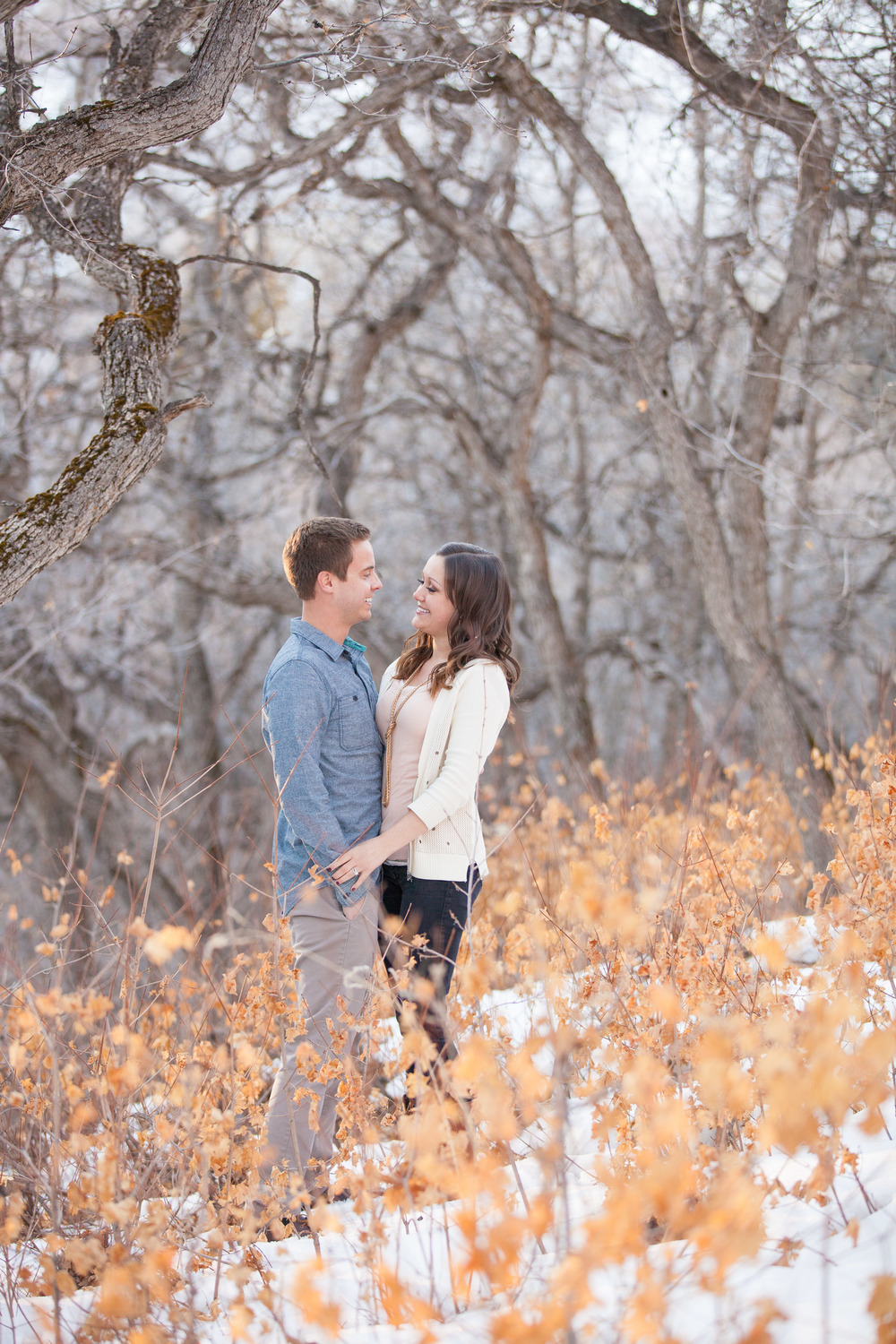 BrooklynnandJoshEngagements (27 of 103).jpg