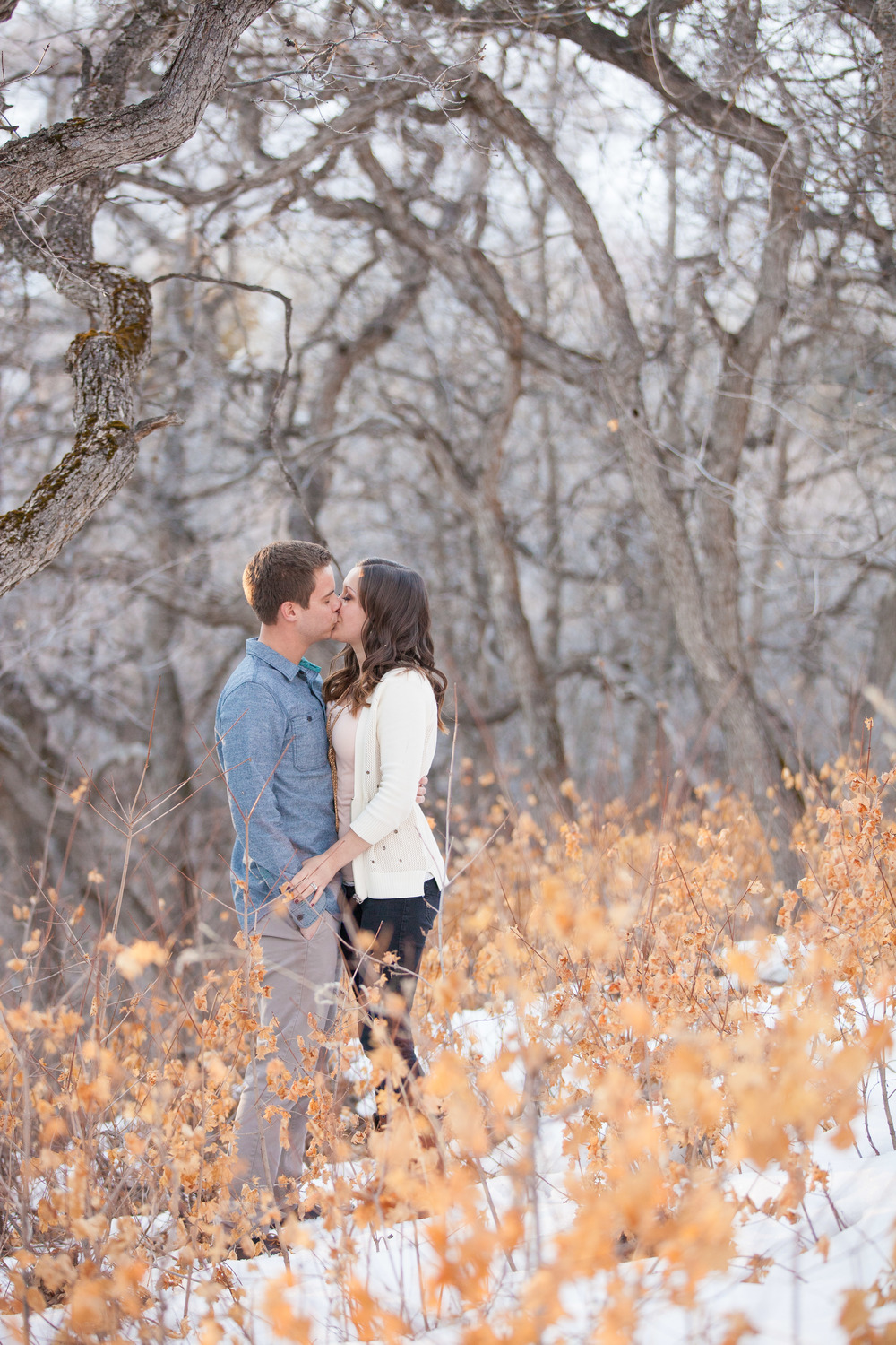 BrooklynnandJoshEngagements (28 of 103).jpg