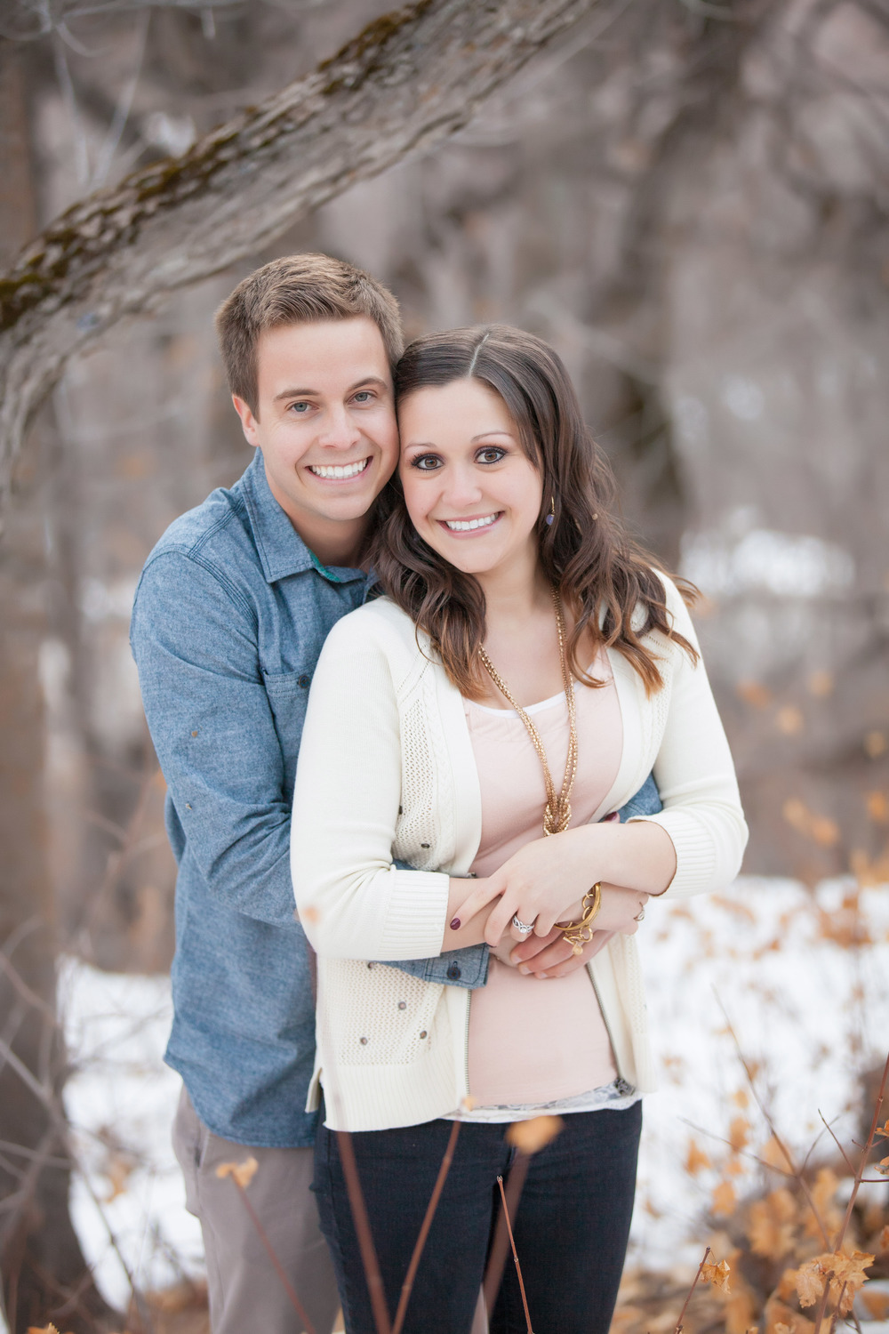 BrooklynnandJoshEngagements (29 of 103).jpg