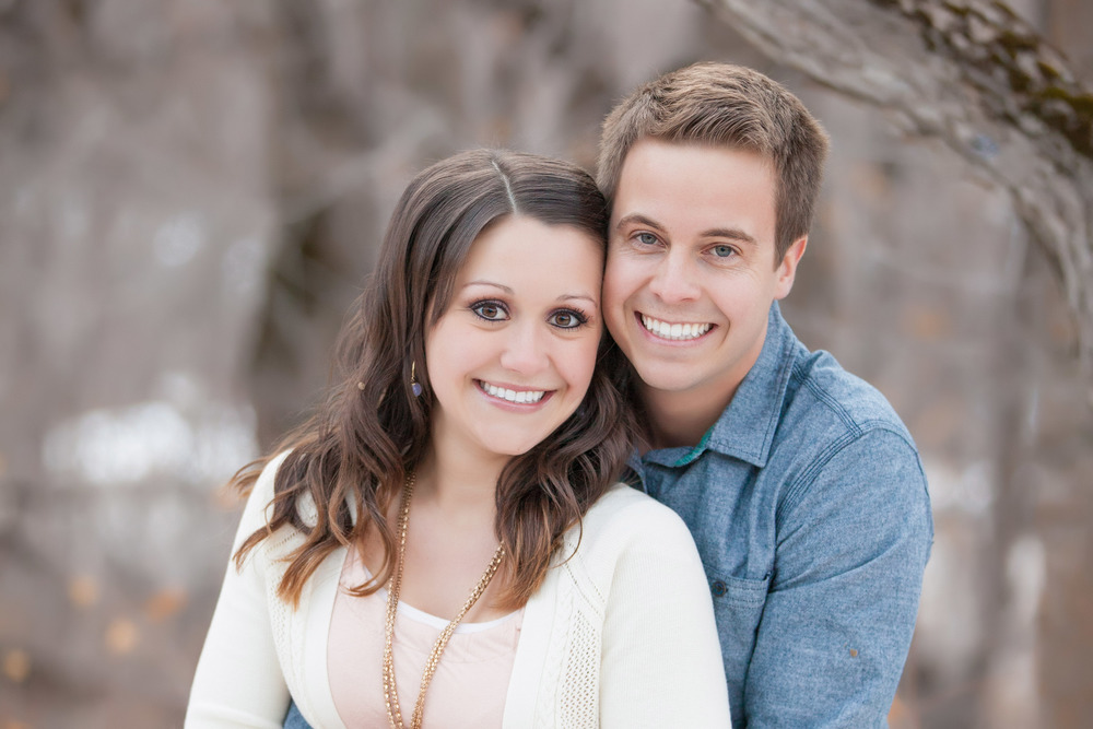 BrooklynnandJoshEngagements (30 of 103).jpg