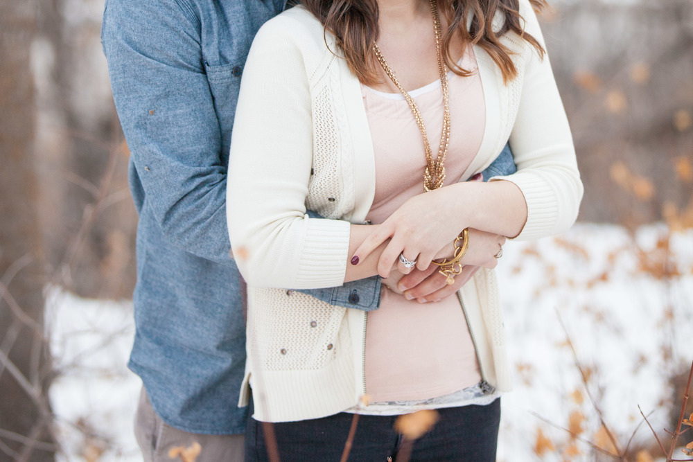 BrooklynnandJoshEngagements (31 of 103).jpg
