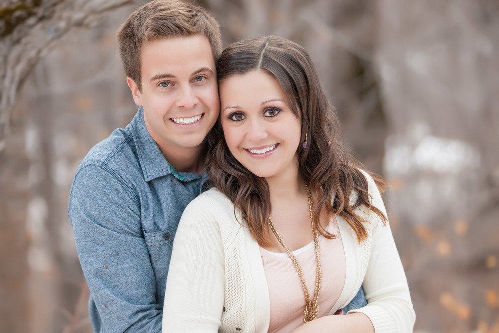 BrooklynnandJoshEngagements (33 of 103).jpg