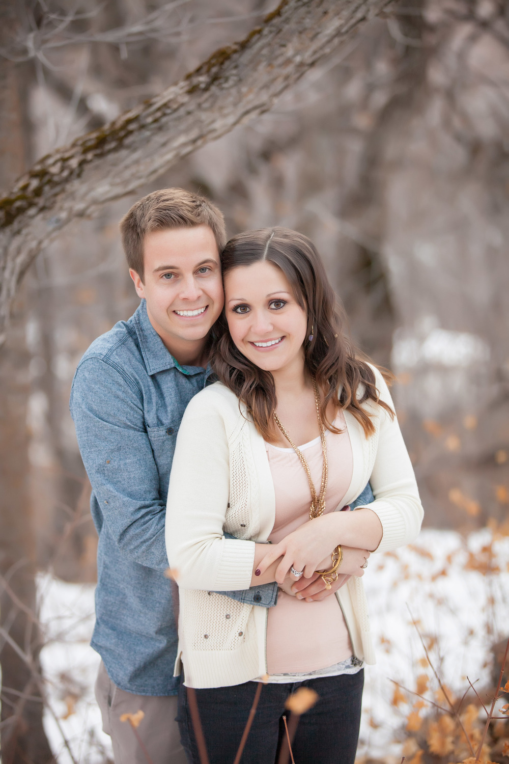 BrooklynnandJoshEngagements (32 of 103).jpg