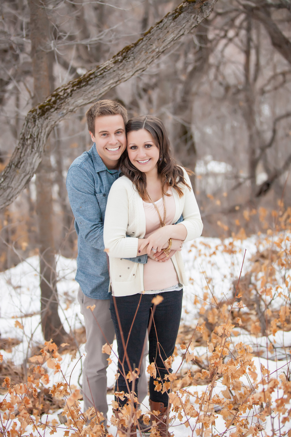 BrooklynnandJoshEngagements (34 of 103).jpg