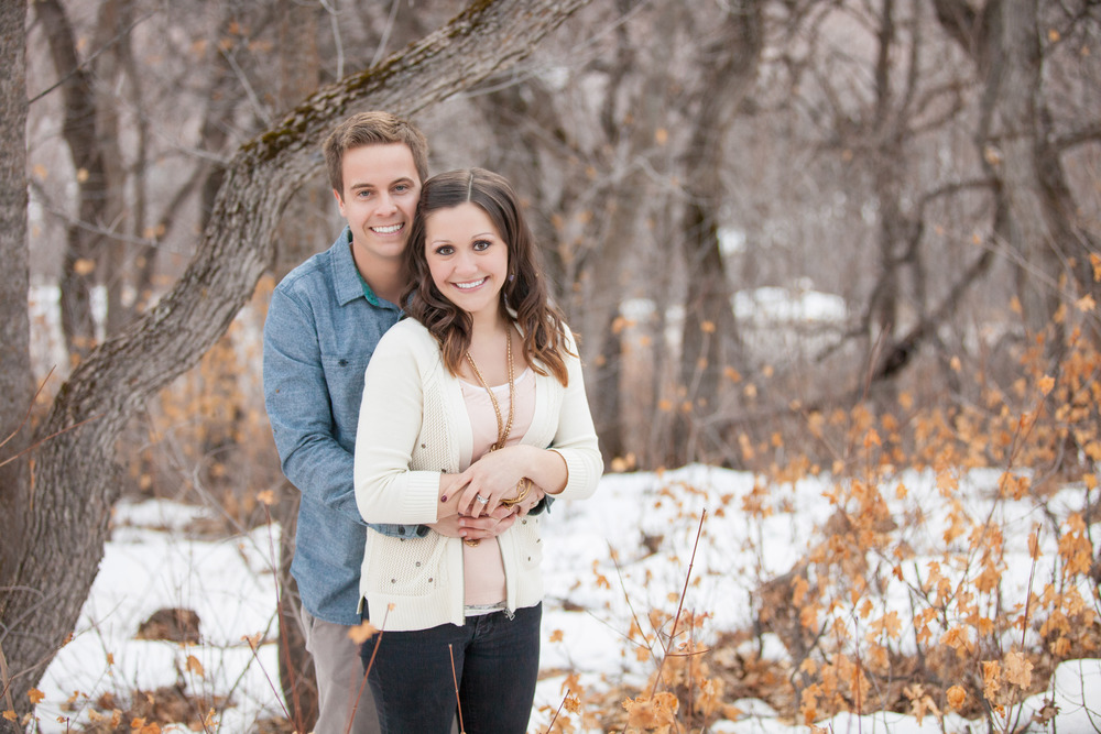 BrooklynnandJoshEngagements (35 of 103).jpg
