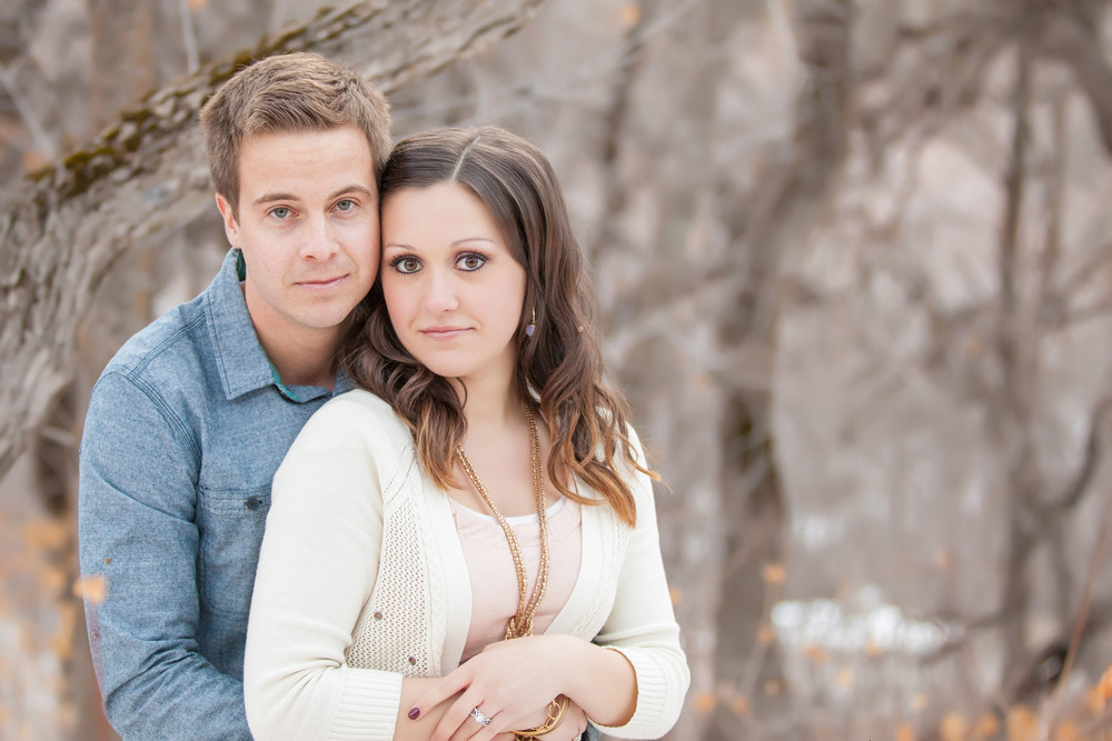 BrooklynnandJoshEngagements (37 of 103).jpg