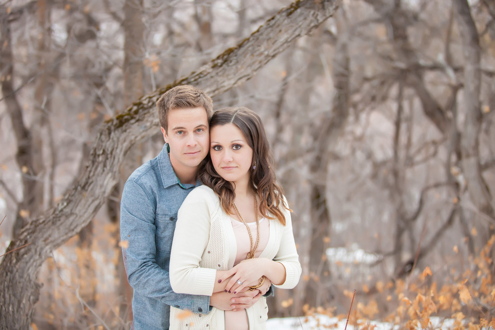 BrooklynnandJoshEngagements (36 of 103).jpg