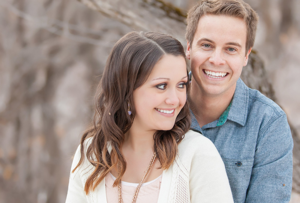 BrooklynnandJoshEngagements (40 of 103).jpg