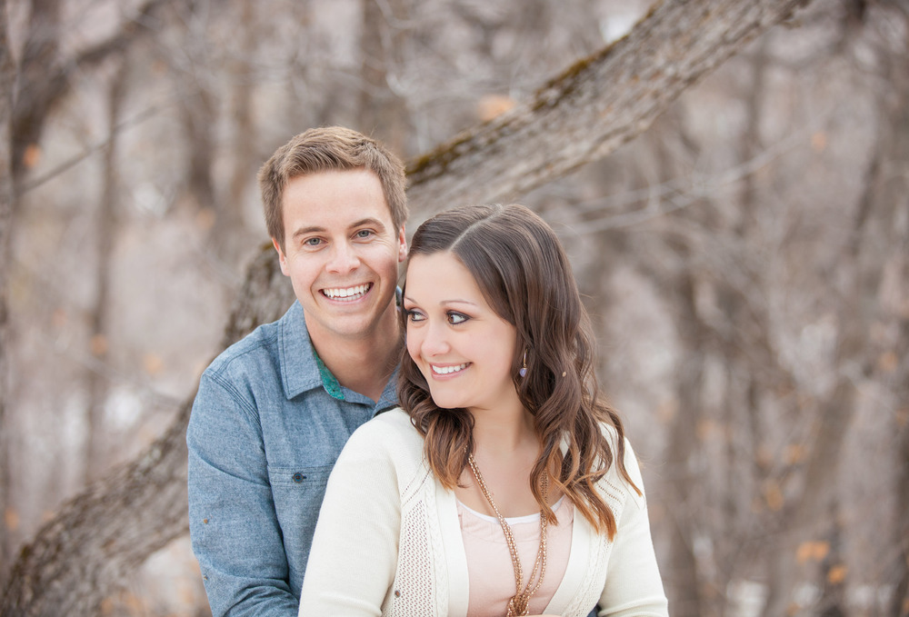 BrooklynnandJoshEngagements (39 of 103).jpg
