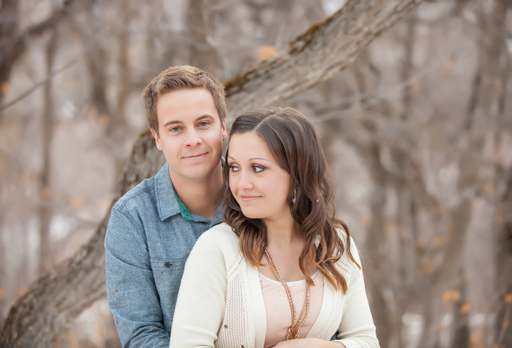 BrooklynnandJoshEngagements (41 of 103).jpg