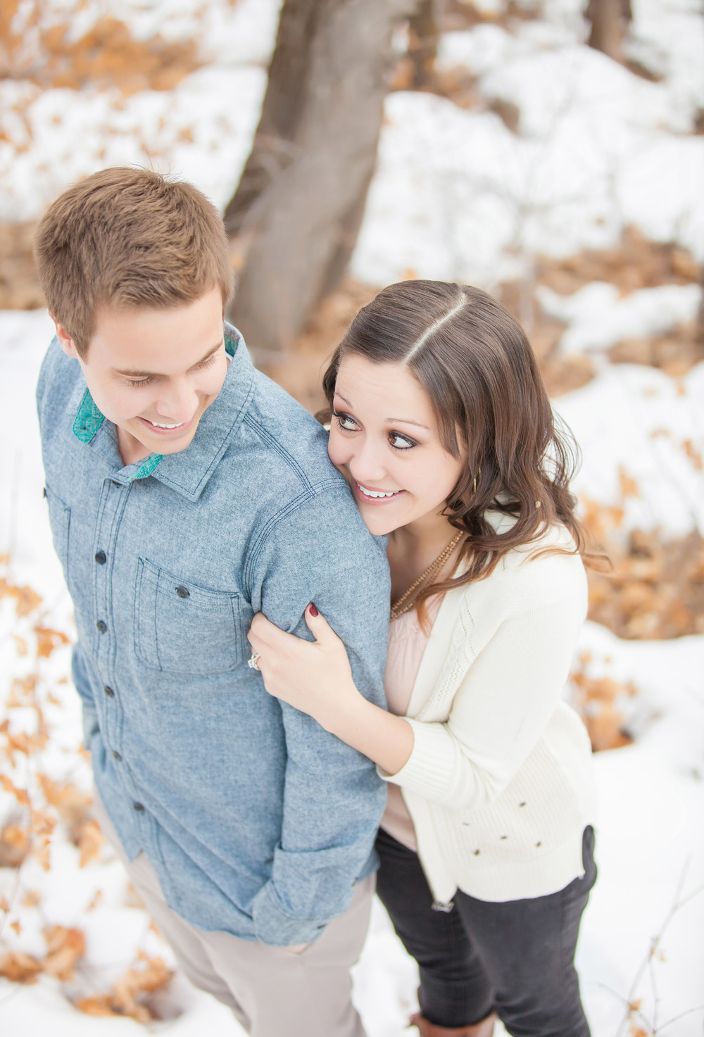 BrooklynnandJoshEngagements (45 of 103).jpg