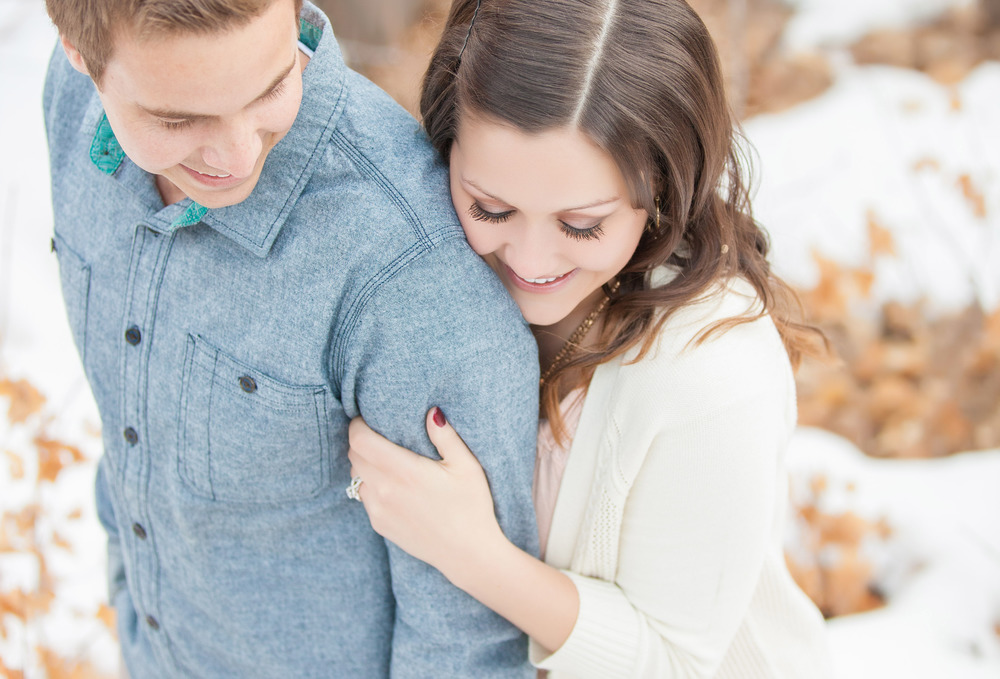 BrooklynnandJoshEngagements (47 of 103).jpg