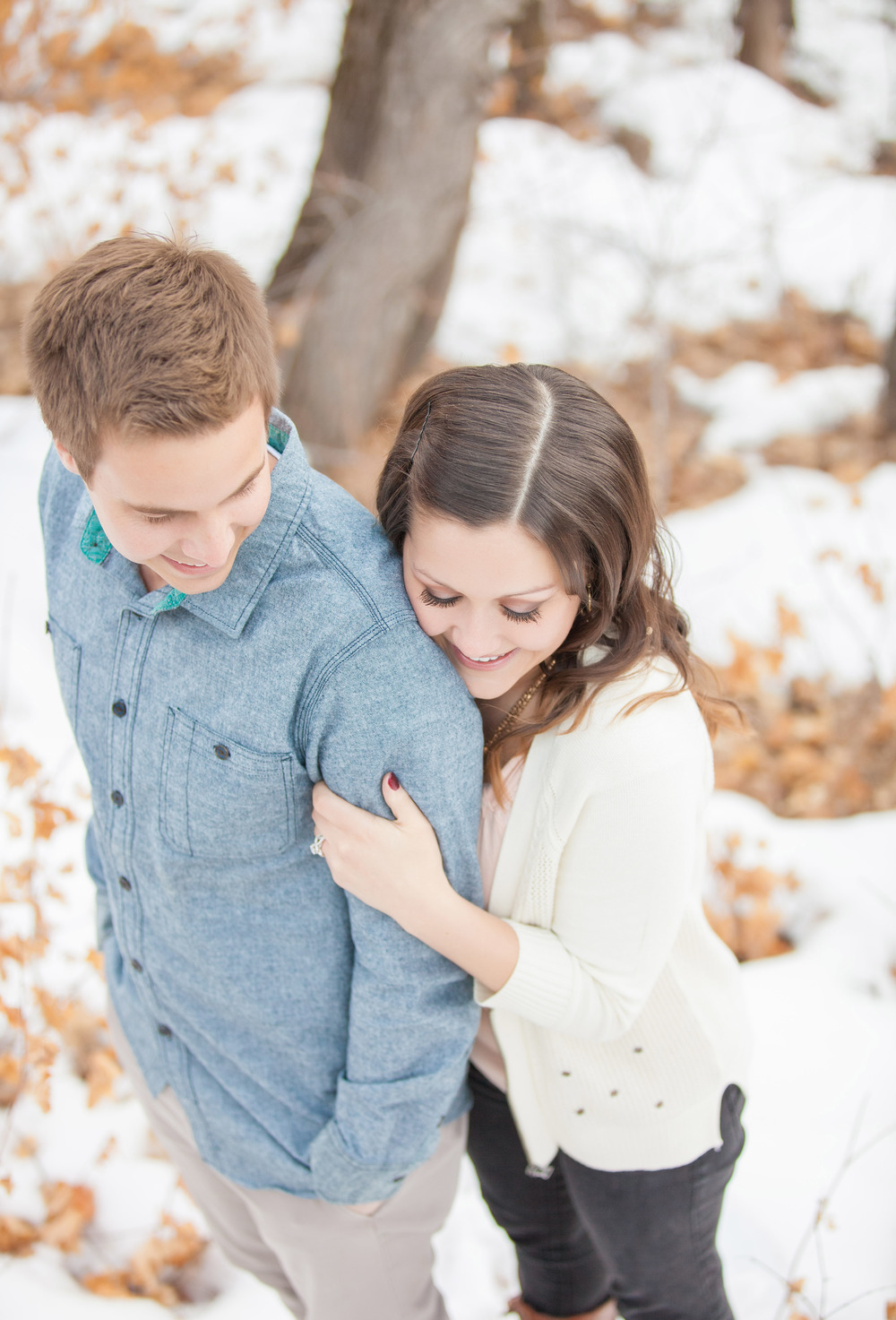 BrooklynnandJoshEngagements (46 of 103).jpg