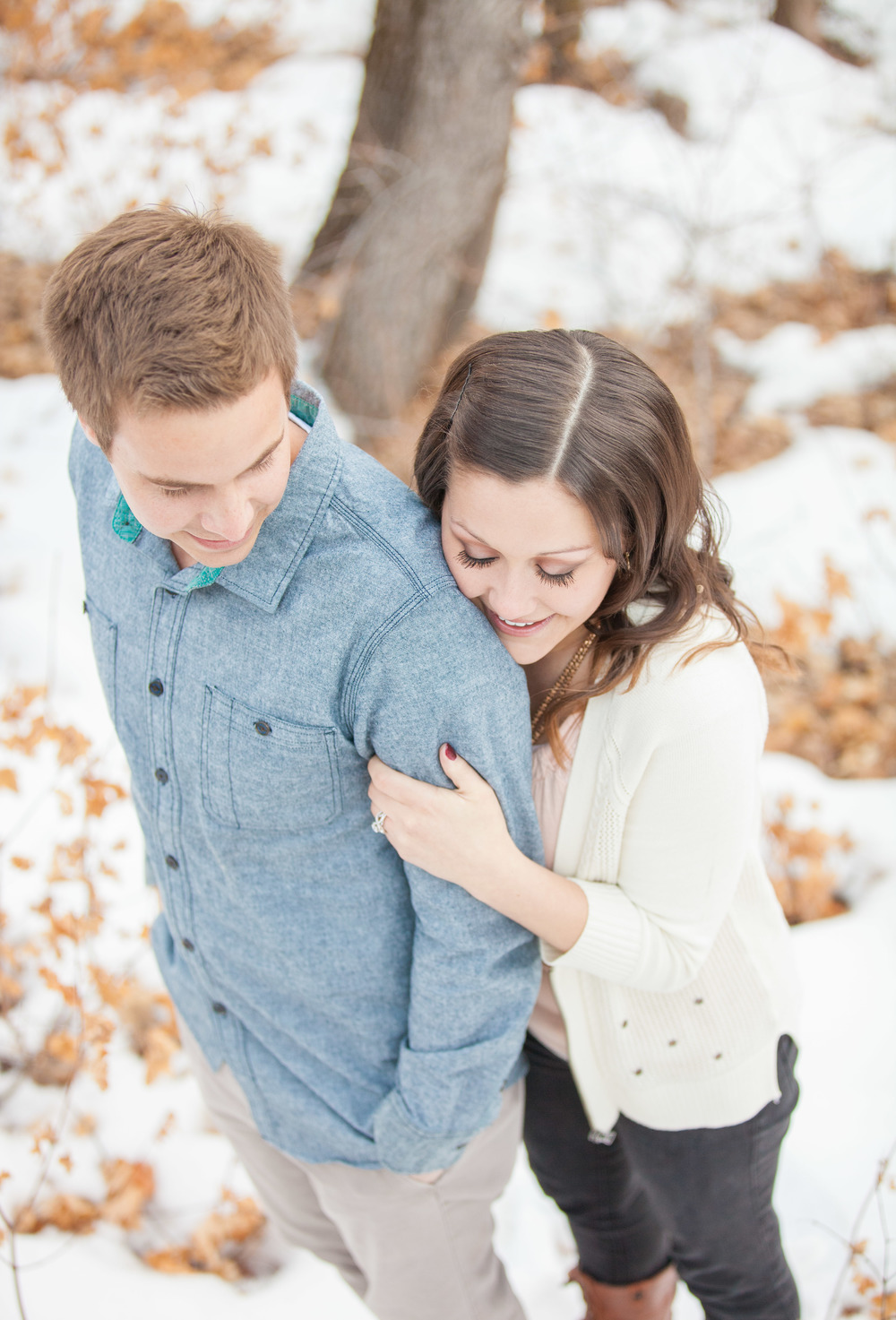BrooklynnandJoshEngagements (48 of 103).jpg