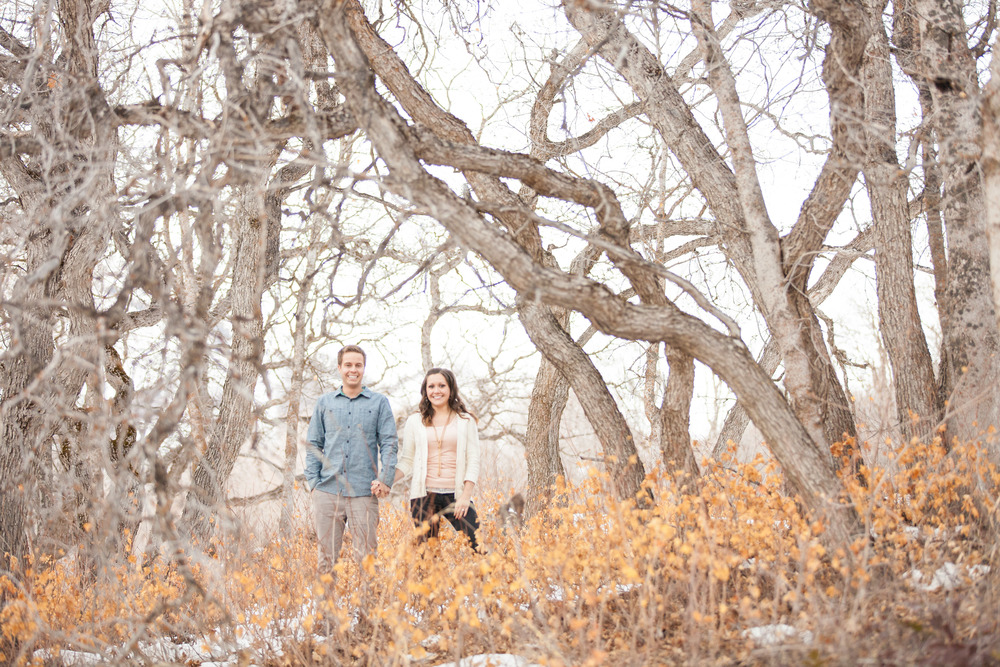 BrooklynnandJoshEngagements (62 of 103).jpg