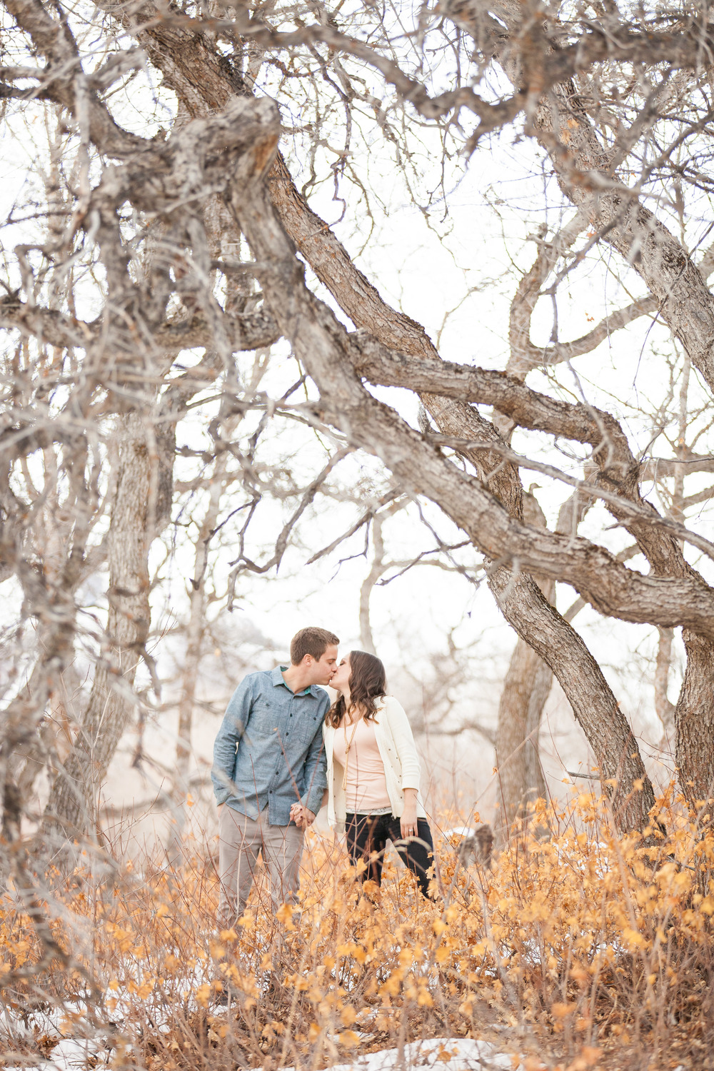 BrooklynnandJoshEngagements (64 of 103).jpg