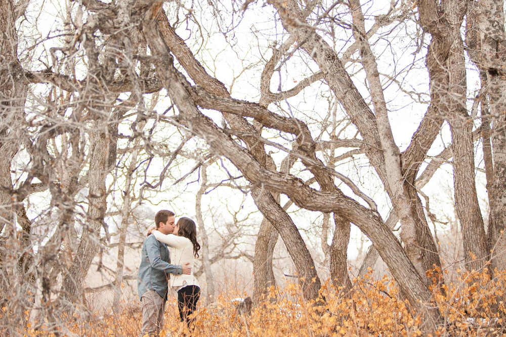 BrooklynnandJoshEngagements (68 of 103).jpg