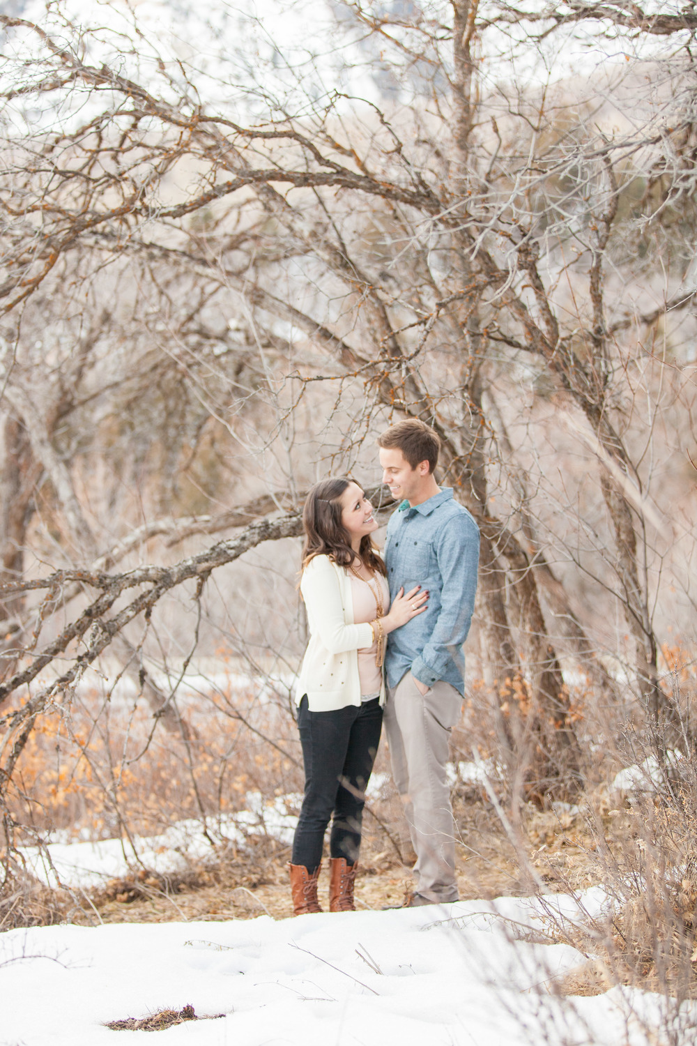 BrooklynnandJoshEngagements (70 of 103).jpg