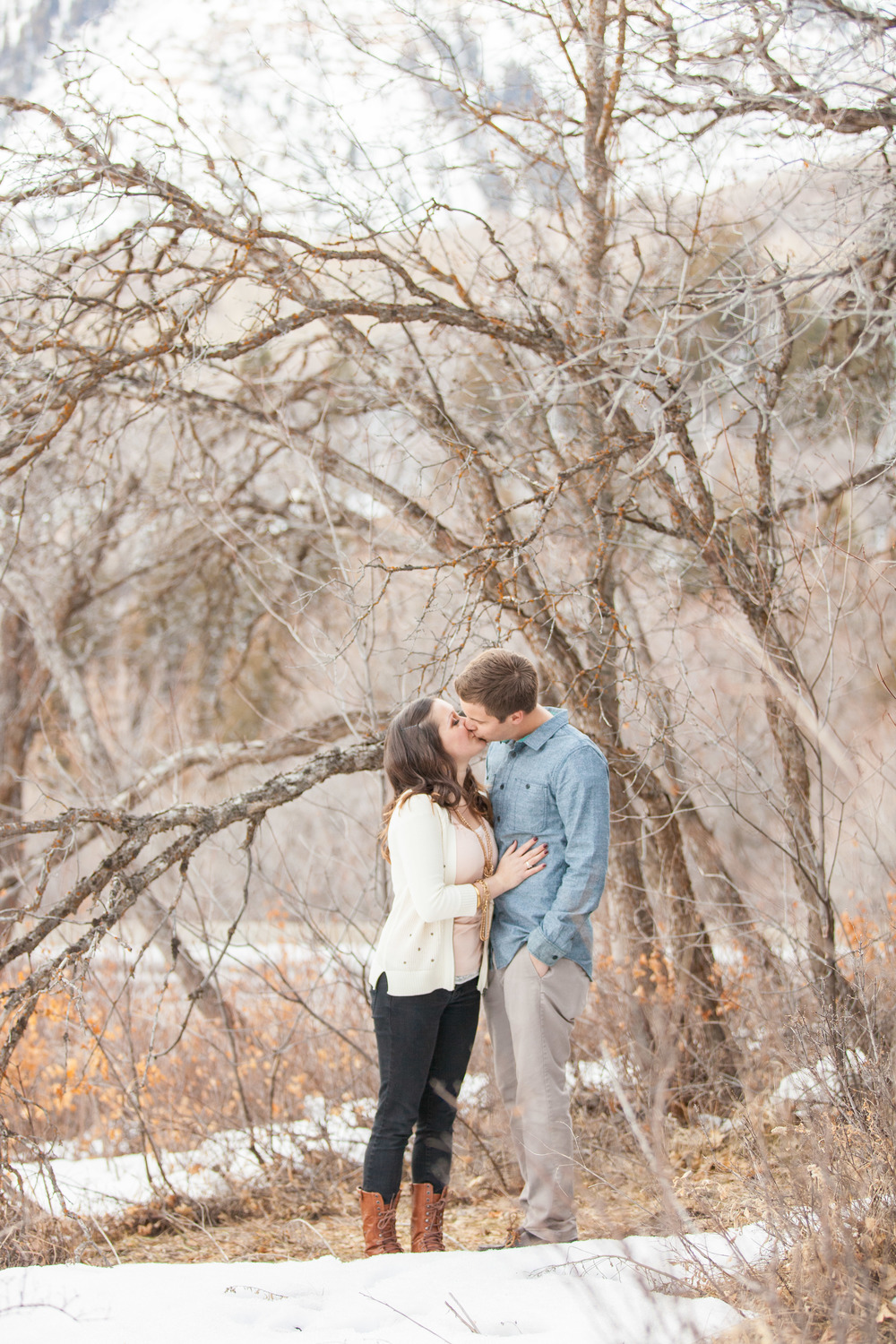 BrooklynnandJoshEngagements (71 of 103).jpg