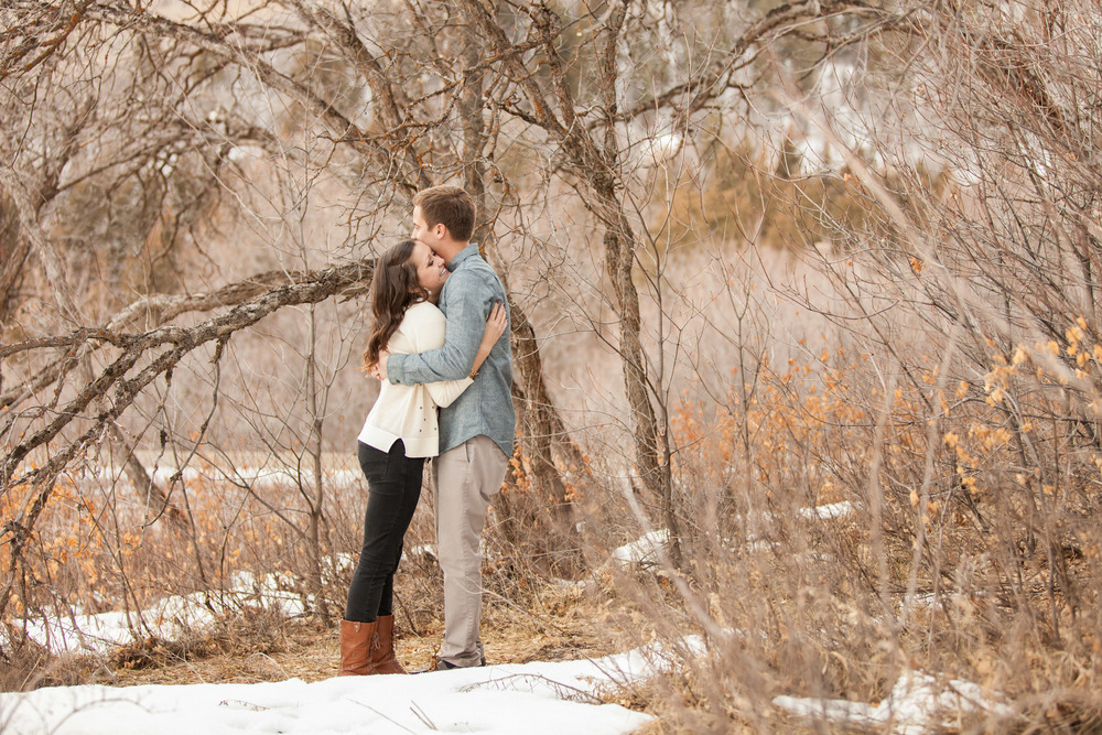 BrooklynnandJoshEngagements (75 of 103).jpg