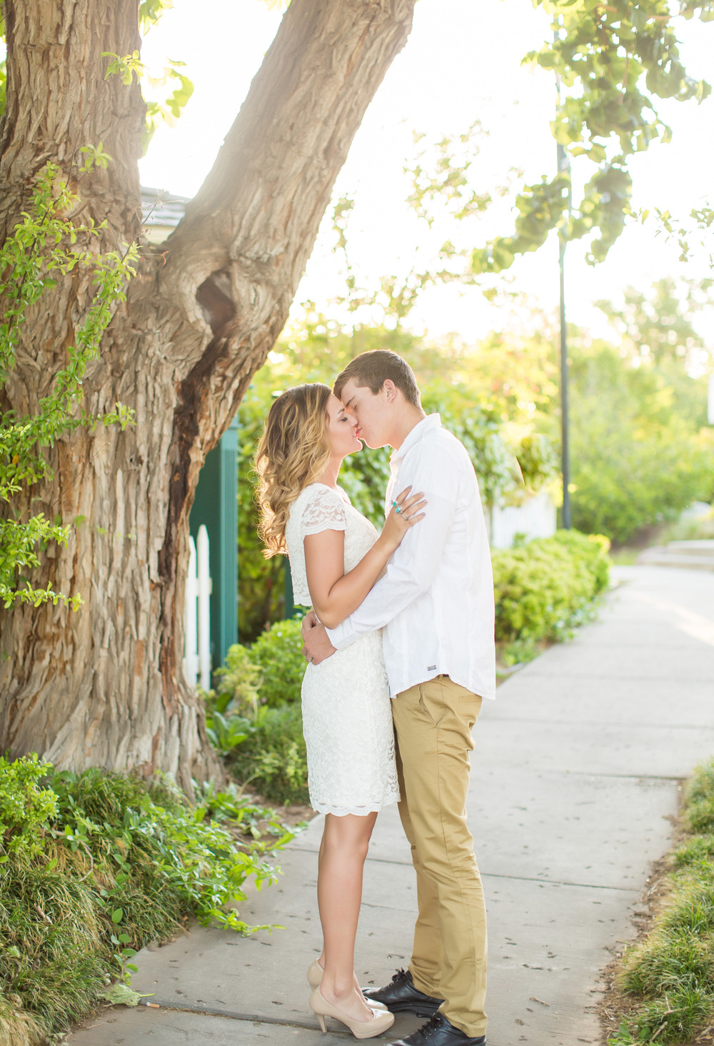 KendellBraydonEngagements2014 (35 of 62).jpg