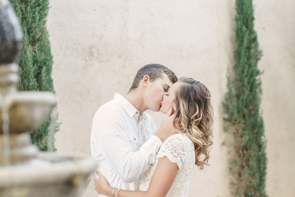 KendellBraydonEngagements2014 (55 of 62).jpg