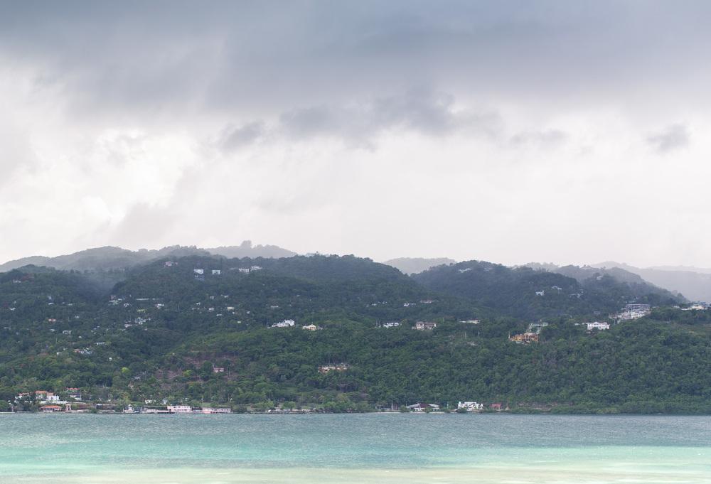 jamaicawedding2014 (1 of 146).jpg