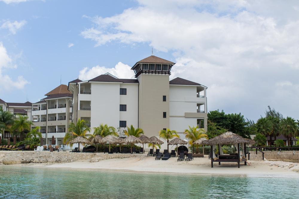jamaicawedding2014 (5 of 146).jpg
