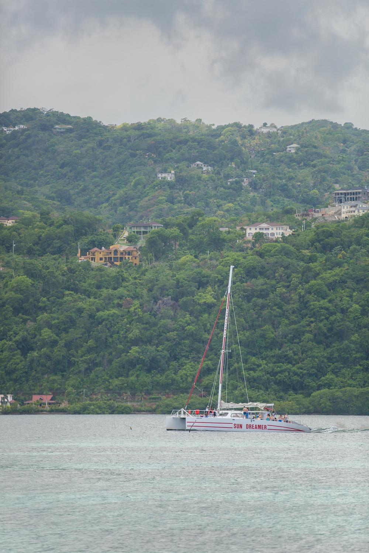 jamaicawedding2014 (21 of 146).jpg