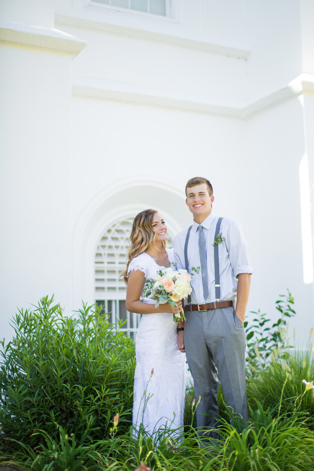 WelchWedding (210 of 446).jpg