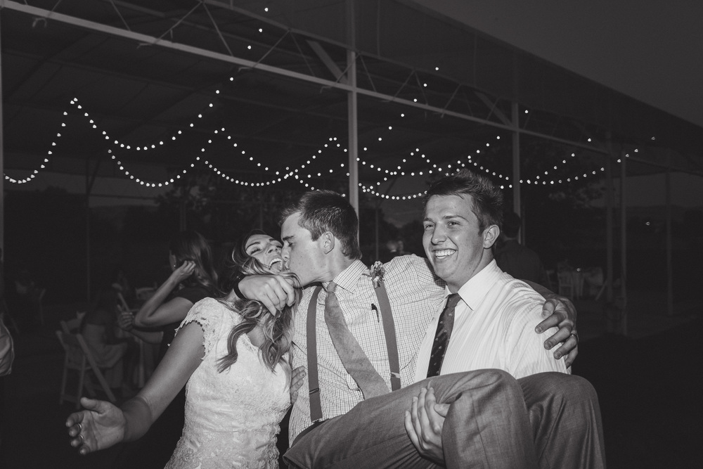 WelchWedding (415 of 446).jpg