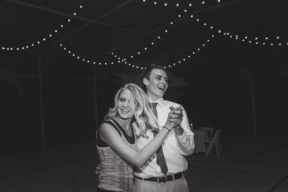 WelchWedding (425 of 446).jpg
