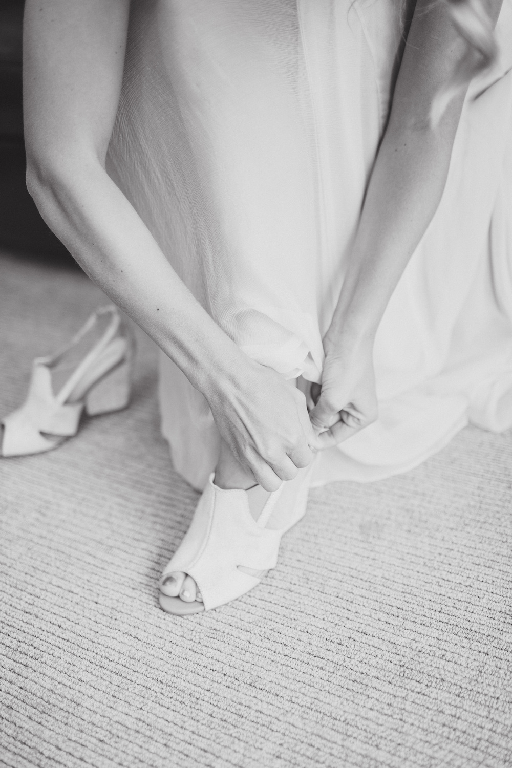 BakerWeddingSep2014 (24 of 841).jpg