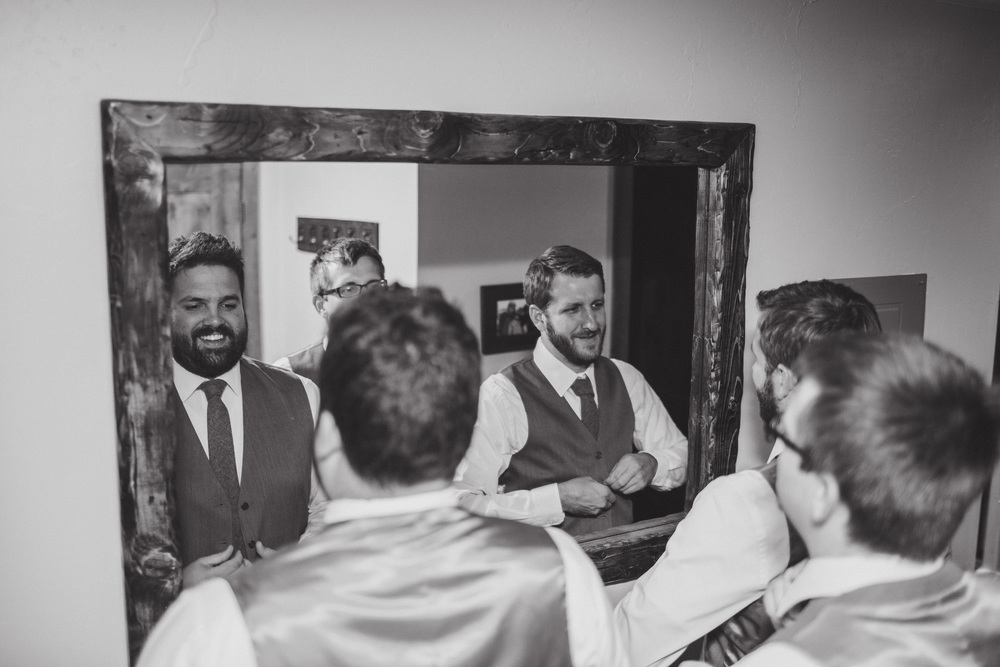 BakerWeddingSep2014 (36 of 841).jpg