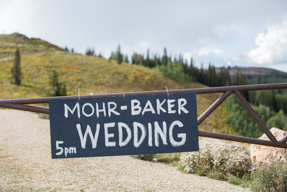 BakerWeddingSep2014 (49 of 841).jpg